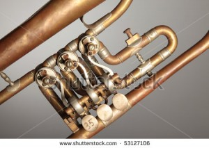 stock-photo-the-valves-and-pipes-of-an-old-trumpet-53127106 (1)