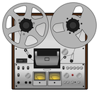 reel_to_reel_tape_recorder